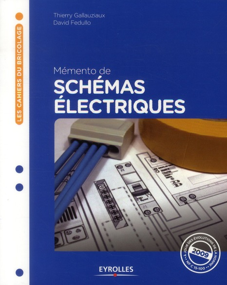 Memento De Schemas Electriques