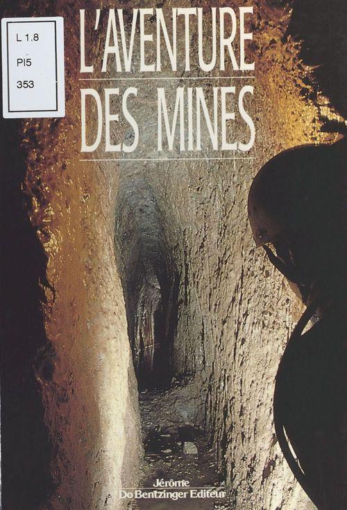 L'Aventure des mines