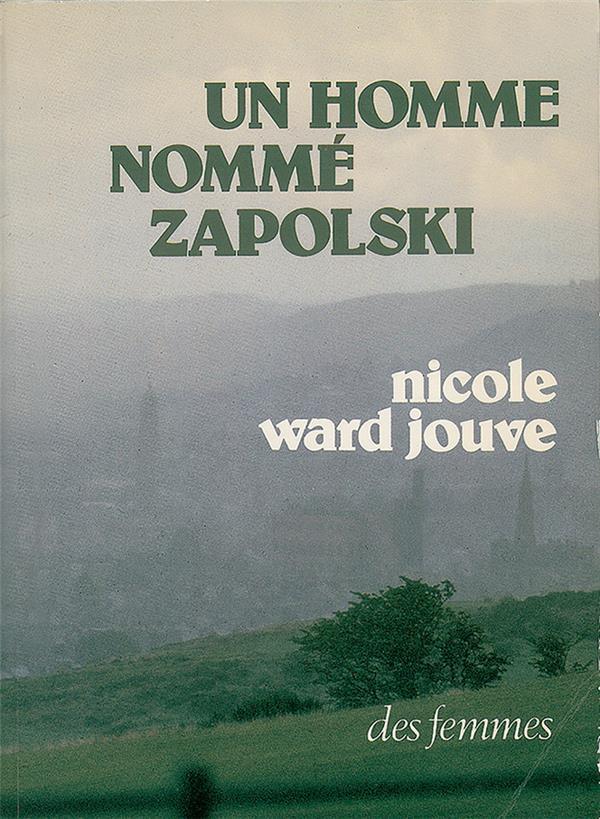 Un homme nommé Zapolski