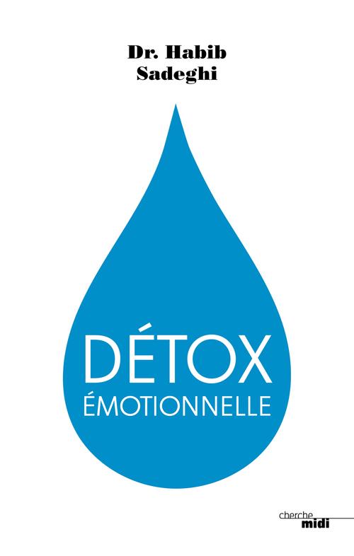 Détox émotionnelle