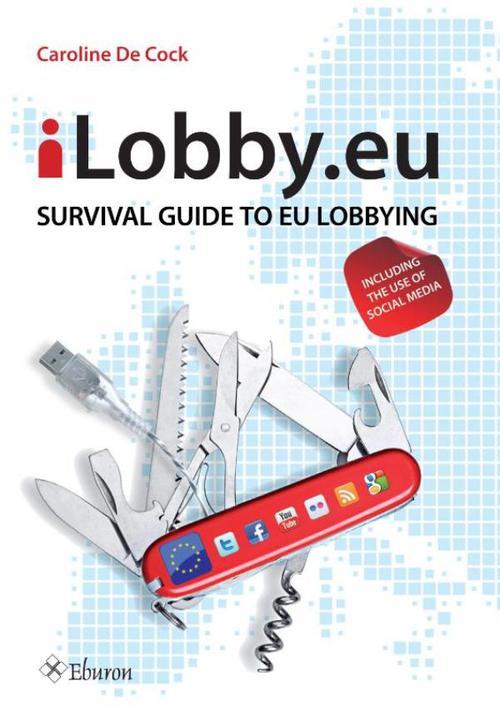 iLobby.eu