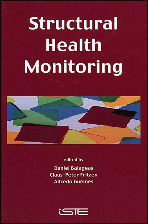 Structural health monitoring