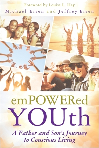 Empowered YOUth
