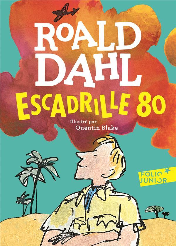 Escadrille 80 (édition 2017)