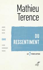 Vente Livre Numérique : Les sept péchés capitaux : l'envie  - Mathieu Terence