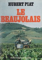 Le Beaujolais