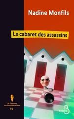 Vente Livre Numérique : Les enquêtes du commissaire Léon 10  - Nadine Monfils