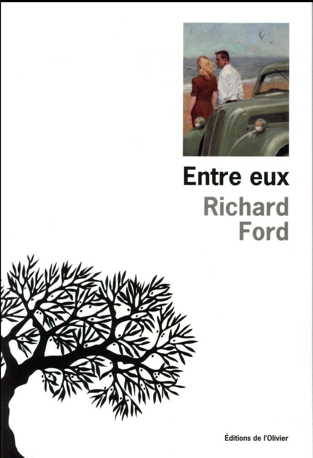 ENTRE EUX