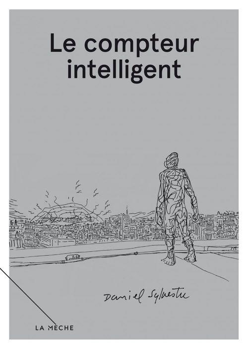 Le compteur intelligent