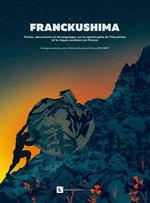 Couverture de Franckushima