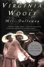 Vente Livre Numérique : Mrs. Dalloway  - Virginia Woolf