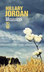 Couverture de Mississippi