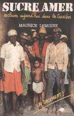 Vente EBooks : Sucre amer  - Maurice Lemoine