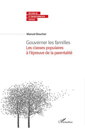 Gouverner les familles
