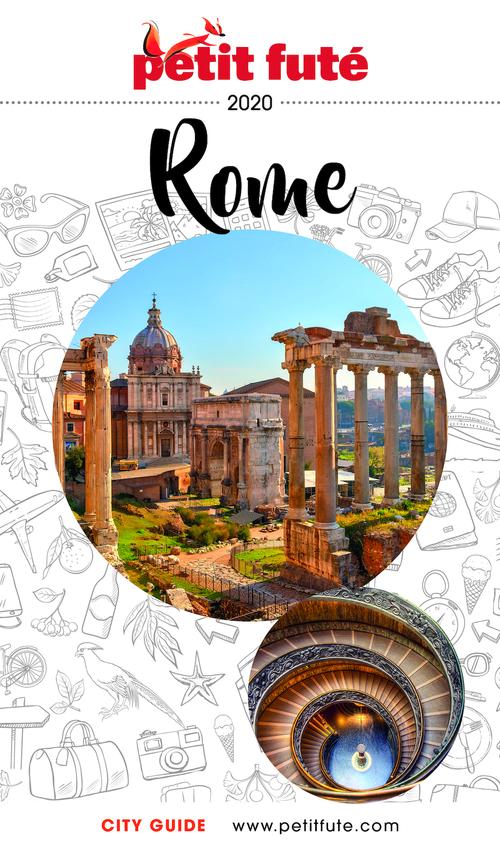 Rome (édition 2020)