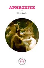 Vente EBooks : Aphrodite  - Pierre Louÿs