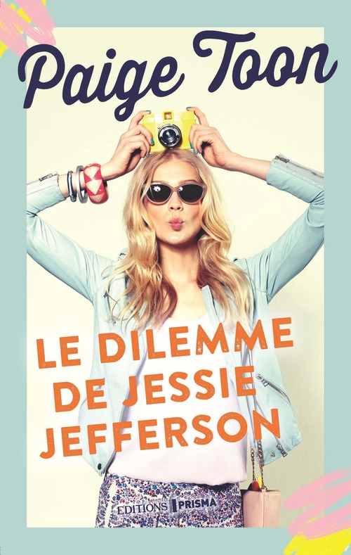 Le dilemme de Jessie Jefferson