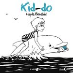 Vente Livre Numérique : Kid-do  - Layla Benabid