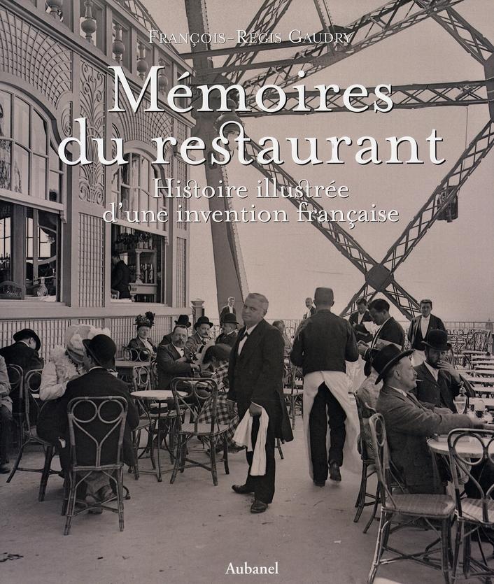 Mémoires du restaurant