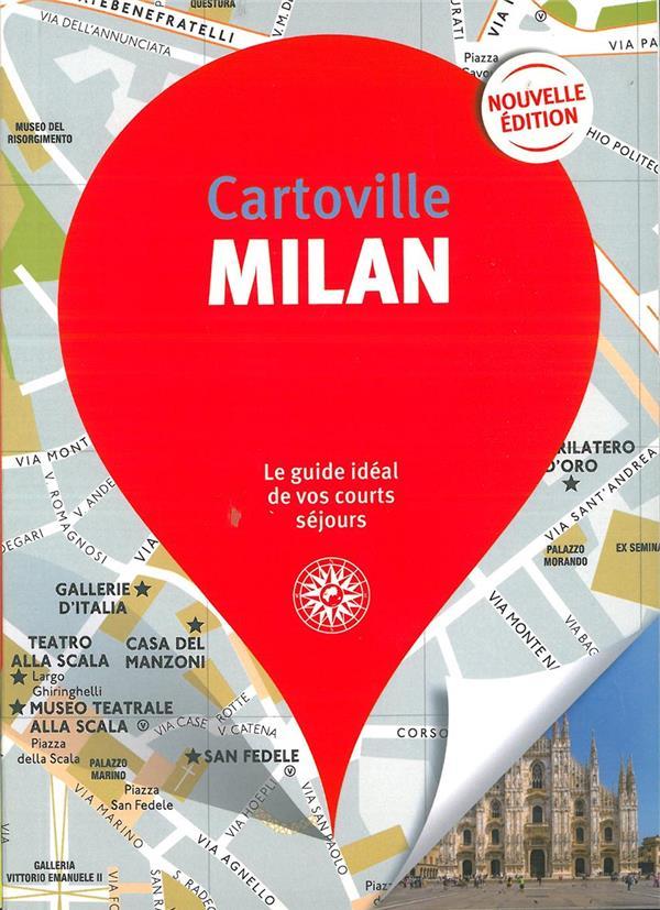 Milan (édition 2019)