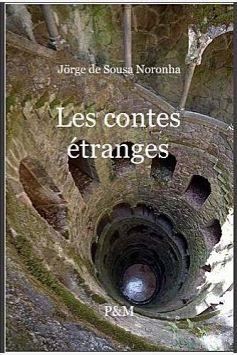 Les contes étranges