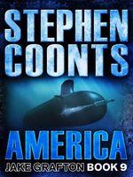 Vente EBooks : America  - Stephen Coonts