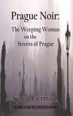 Vente Livre Numérique : Prague Noir  - Sylvie Germain