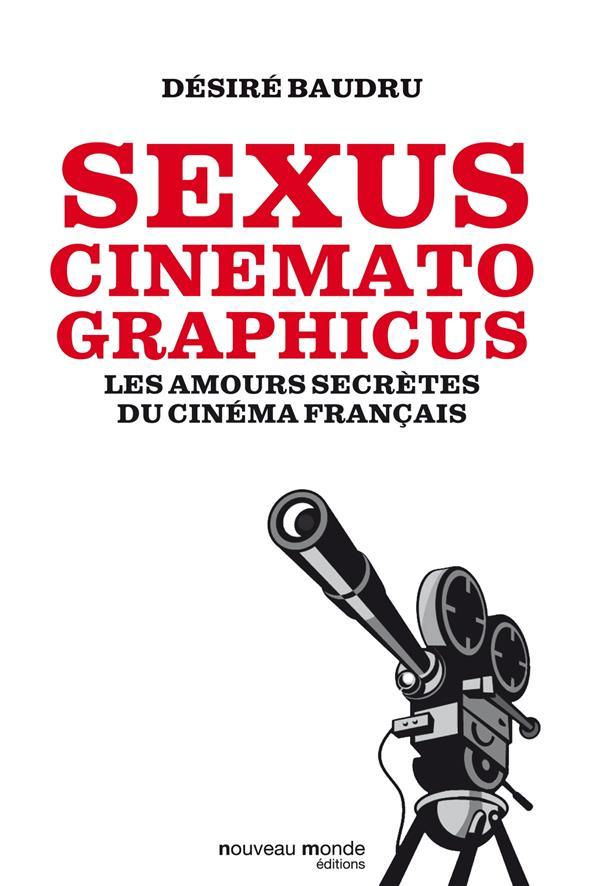 Sexus cinematographicus