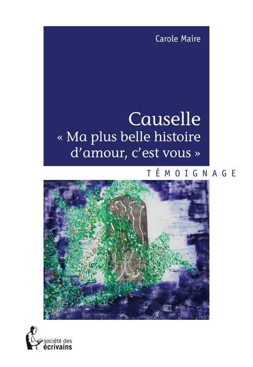 Causelle ;