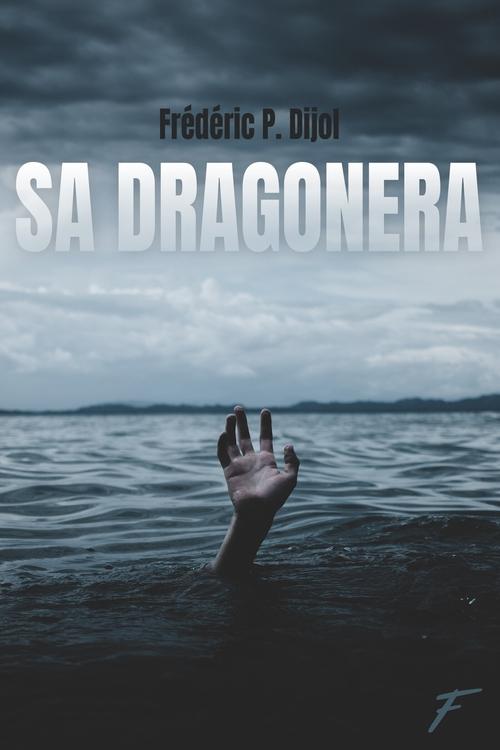 Sa dragonera
