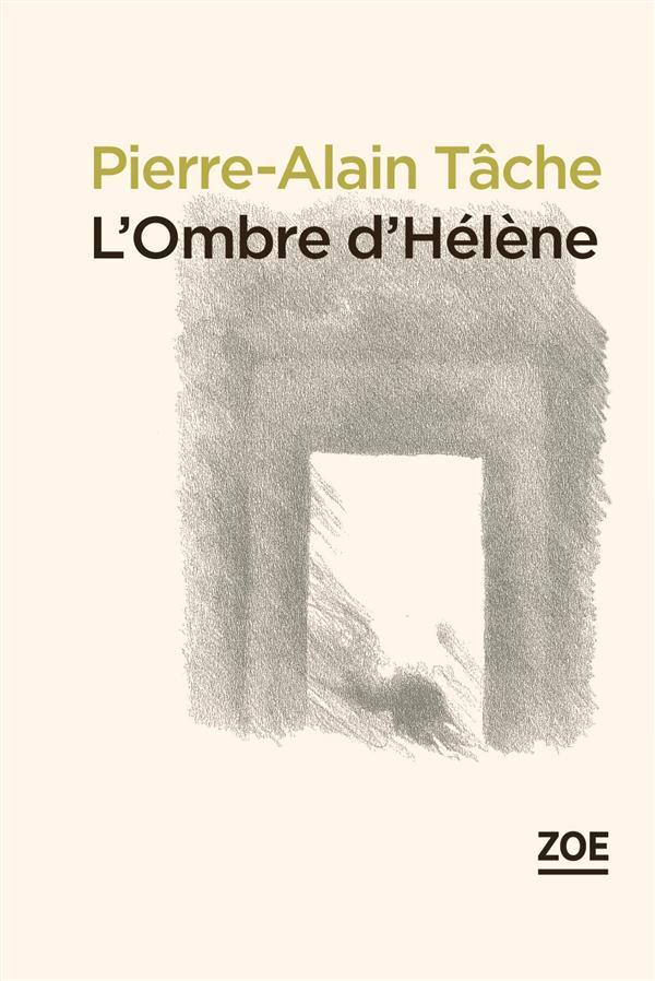 L'ombre d'Hélène