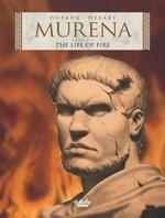 Vente Livre Numérique : Murena 7. The Life of Fire  - Jean Dufaux