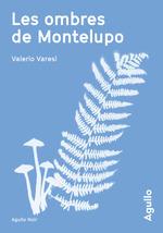 Vente Livre Numérique : Les ombres de Montelupo  - Valerio Varesi
