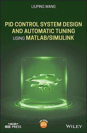 PID Control System Design and Automatic Tuning using MATLAB/Simulink