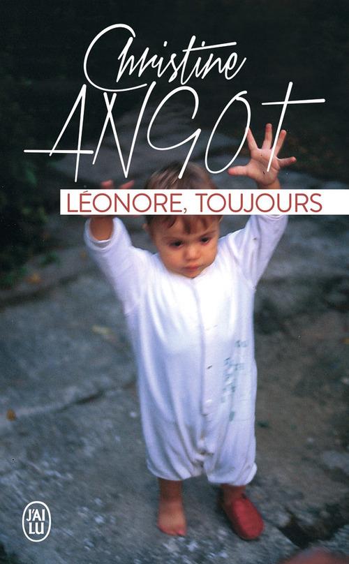 Léonore, toujours