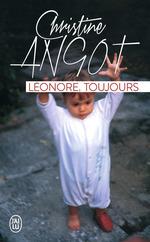 Vente Livre Numérique : Léonore, toujours  - Christine Angot