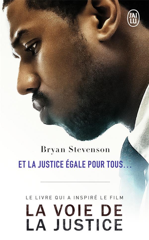 Et la justice egale pour tous...