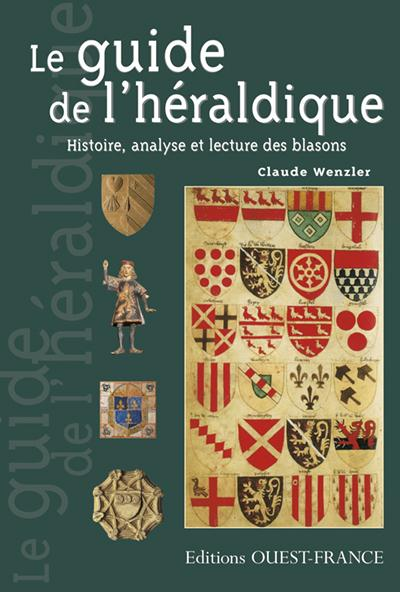 Guide De L'Heraldique