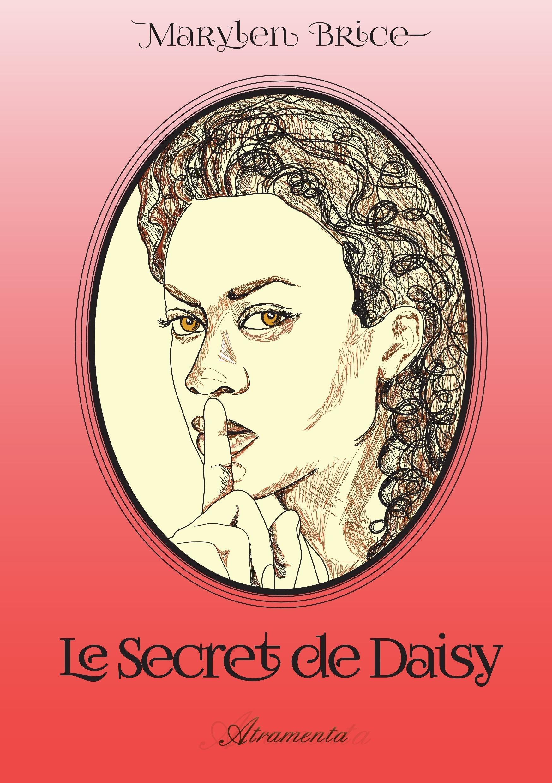 Le secret de Daisy