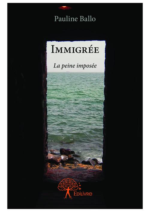 Immigrée