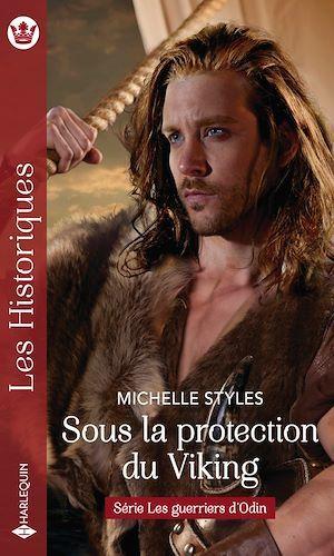 Sous la protection du viking