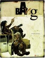 Vente EBooks : Bang !  - Godart