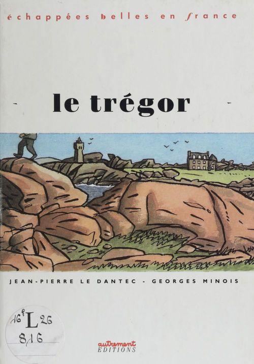 Tregor