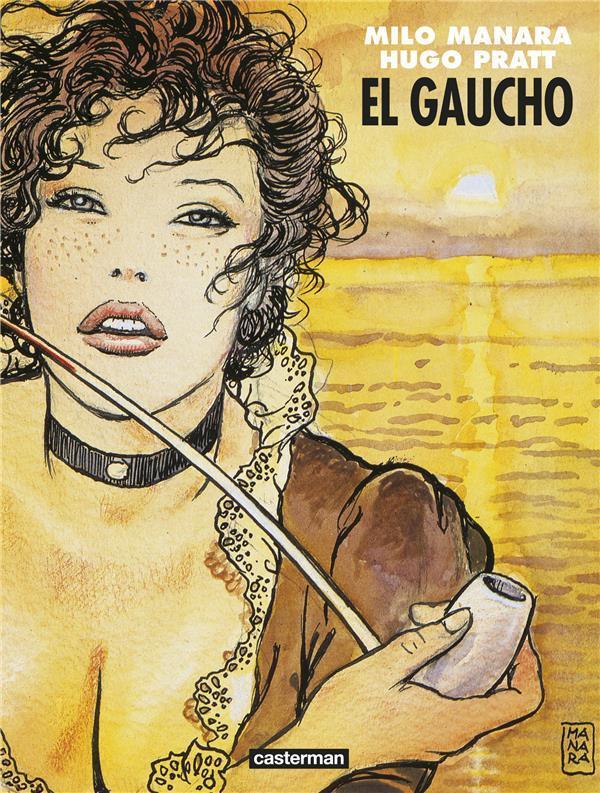 El gaucho