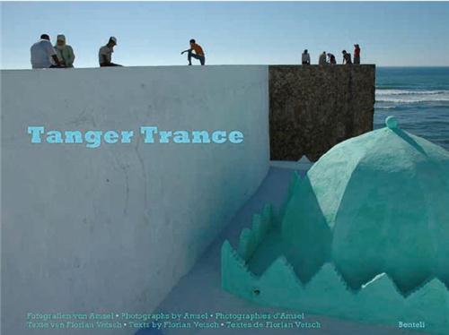 Tanger France