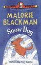 Vente EBooks : Snow Dog  - Malorie Blackman