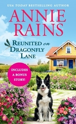 Vente EBooks : Reunited on Dragonfly Lane  - Annie Rains