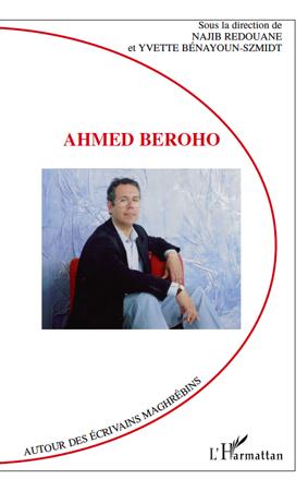 Ahmed Beroho