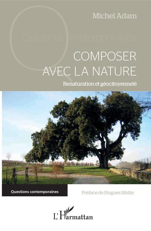 Composer avec la nature