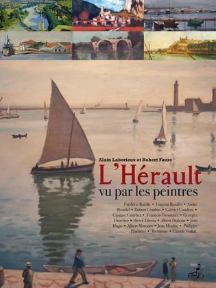 L'Hérault vu par les peintres